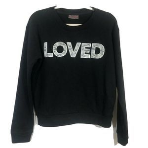 """NWT Betsey Johnson